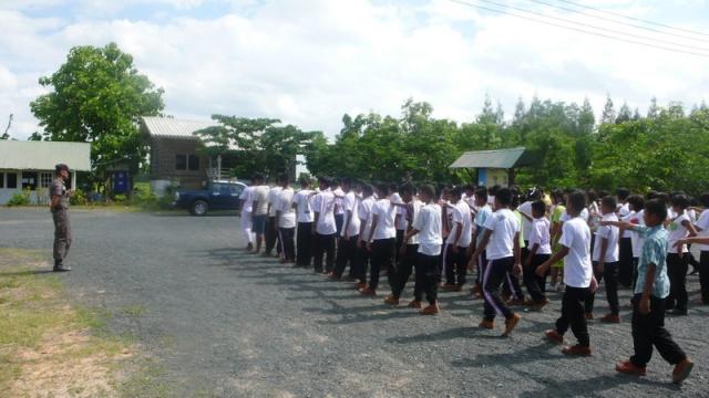 โรงเรียนมหิธร P1250112