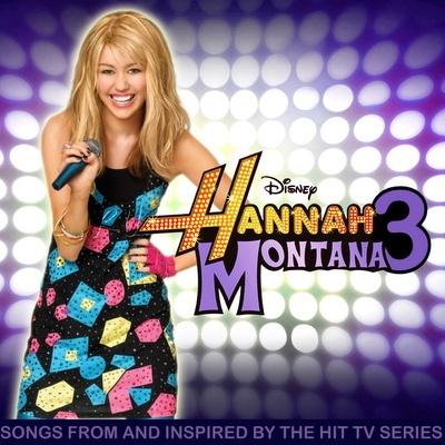 Hannah Montana Hm3_co10