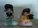 Clamp in 3D land Photo050