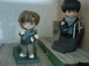 Clamp in 3D land Photo056