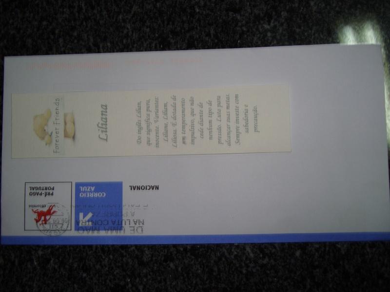 [Livro 2009] Album das prendinhas Dsc00110