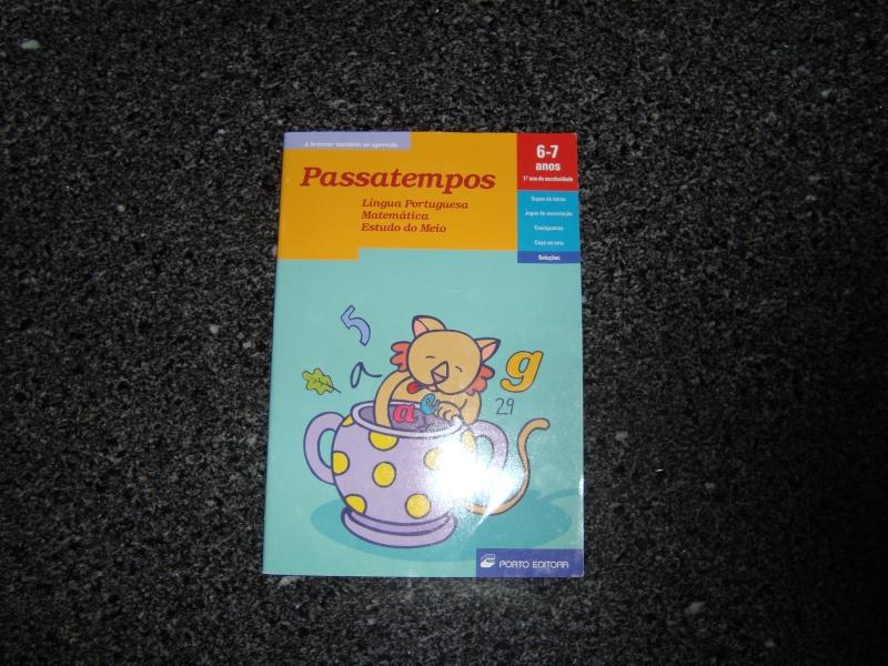 [Livro 2009] Album das prendinhas Dsc00112