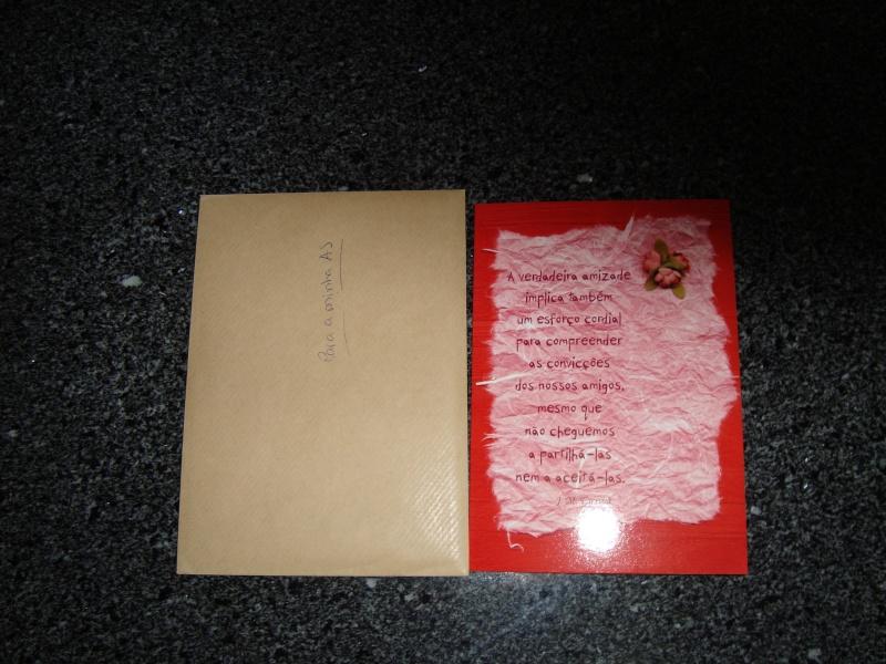 [Livro 2009] Album das prendinhas Dsc00114