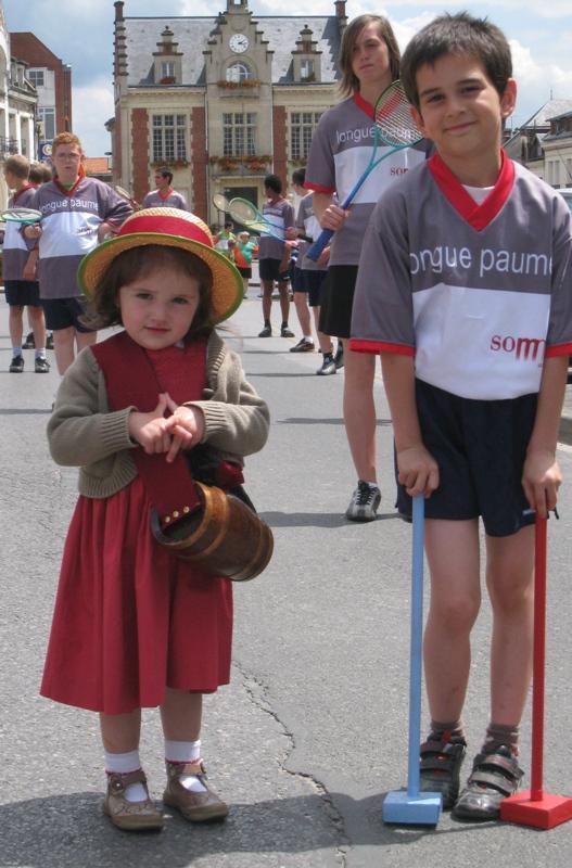 Photo Défilé TOURNOI FEDERAL 2009 - Page 2 Belloy10