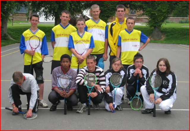 Photos saison 2009 Picard13