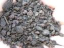 Quel Substrat pour Orme de Chine? Pict0011