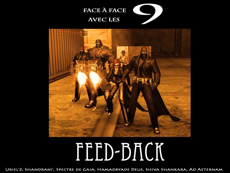 SESSION 3 - FEED-BACK - PORTFOLIO Sessio10