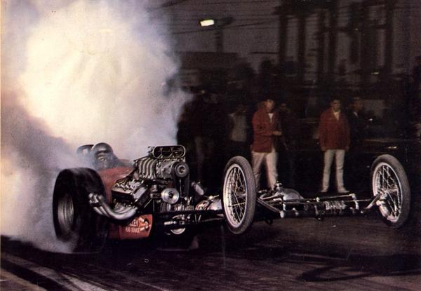 old dragsters!!! - Page 2 99901710