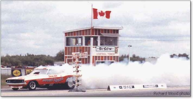 old dragsters!!! - Page 2 Achs210