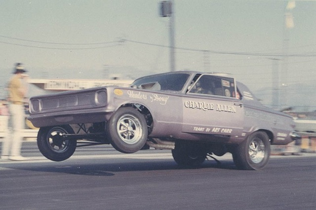 old dragsters!!! - Page 2 Afxmop10