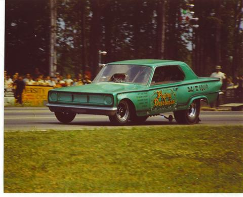 old dragsters!!! - Page 2 Afxmop14