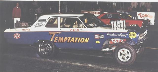 old dragsters!!! - Page 2 Afxmop15