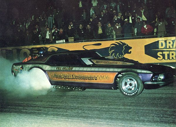old dragsters!!! - Page 2 Alliso10