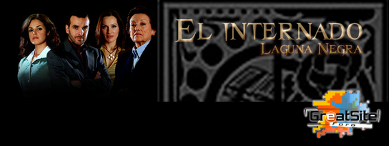 Noticias Portal Dibujo13