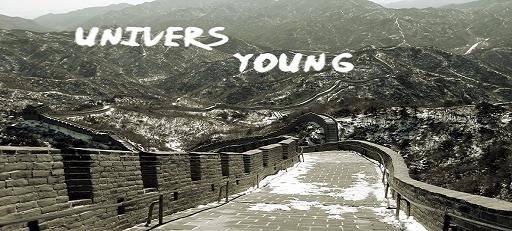 univers jeunesse