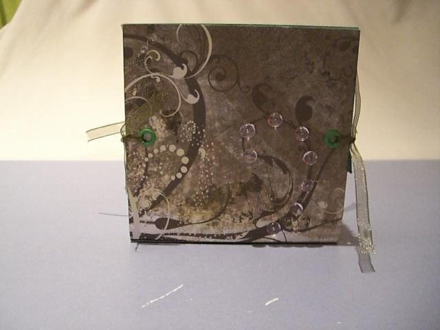 Galerie de Caro ----------->  MAJ p3 Cimg8611
