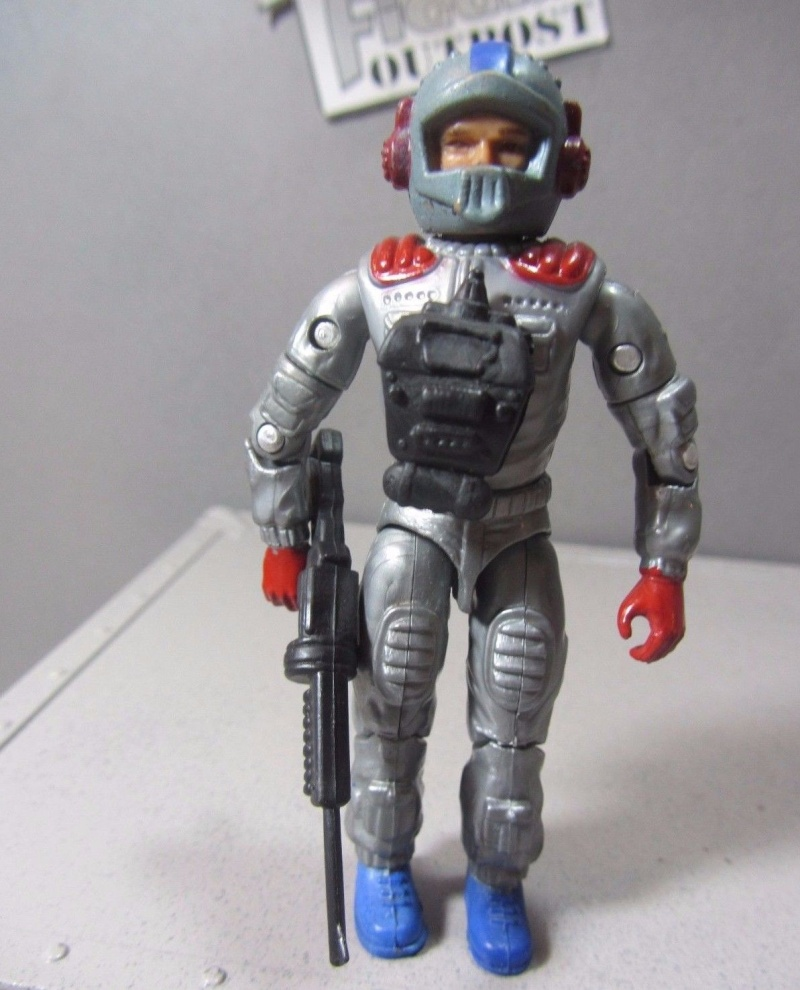 identification 2 figurines gi joe _5710