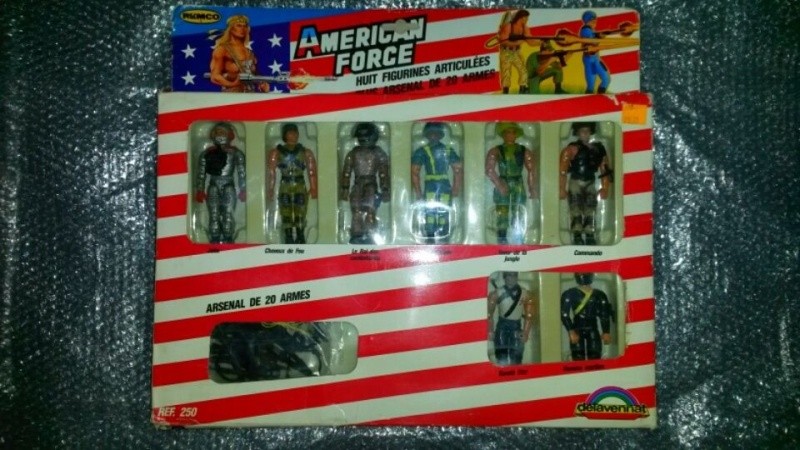 identification 2 figurines gi joe Gsdfhg10