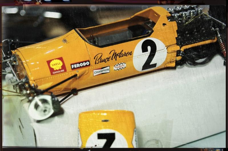 McLaren M7A 1968, Bruce McLaren. Model Factory Hiro, 1/20. - Page 3 Dsc09115