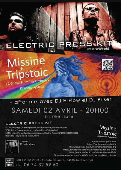 [02.04.16] Electric press kit + Missine Tripstoic-Jail House Club-St Marcel (54) Flyer_10