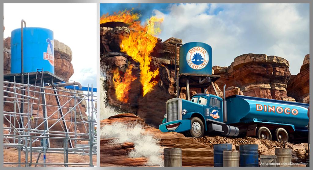 Cars Road Trip [Worlds of Pixar - 2021] Em9eez10