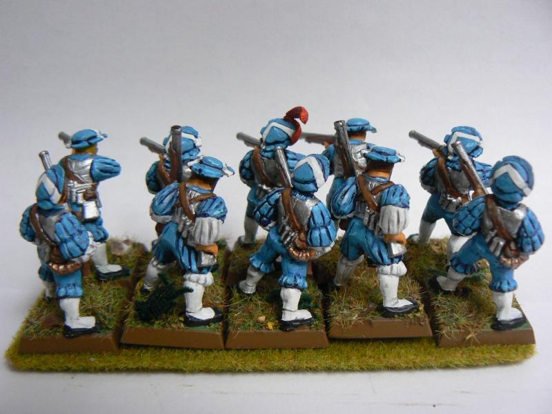 Mon Armée du Culte d'Ulric et du Middeinhem. - Page 2 211