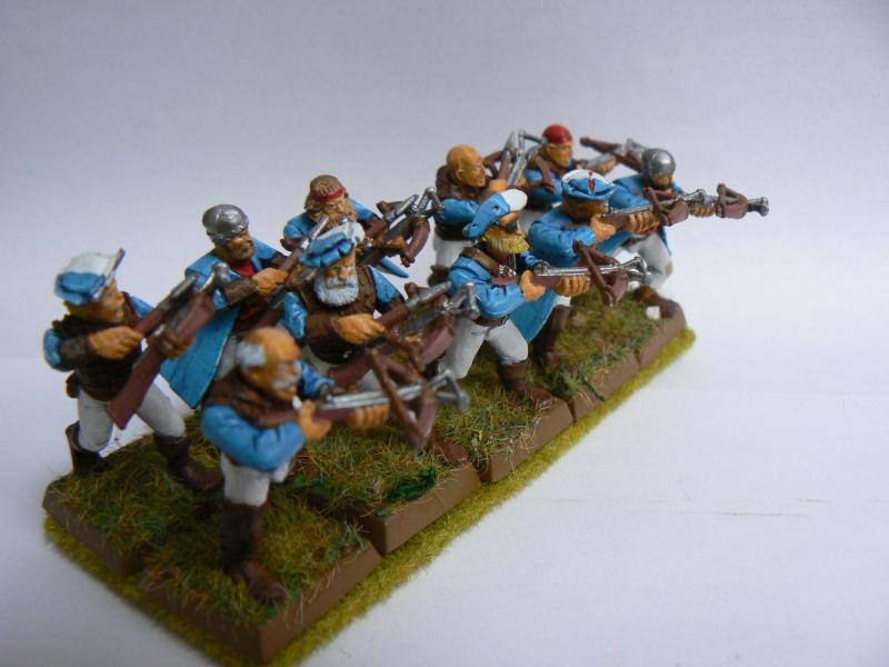 Mon Armée du Culte d'Ulric et du Middeinhem. - Page 2 611
