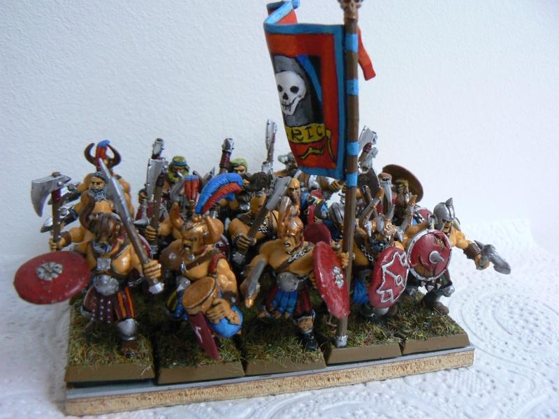 Mon armée du culte d'Ulric et du Middenland - Page 3 C3g_mi10