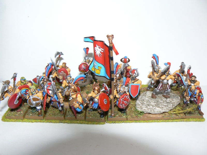 Mon Armée du Culte d'Ulric et du Middeinhem. - Page 2 C7b_gu10