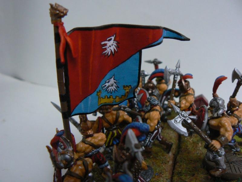 Mon Armée du Culte d'Ulric et du Middeinhem. - Page 2 C7d_gu10