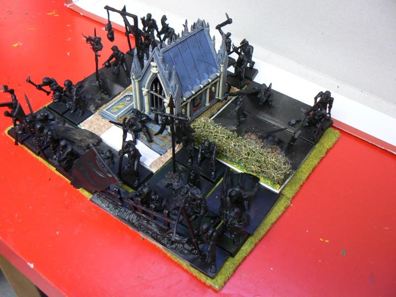 Mon Armée Comte Vampire. P1140211