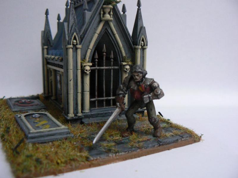 Mon Armée Comte Vampire. P1140219