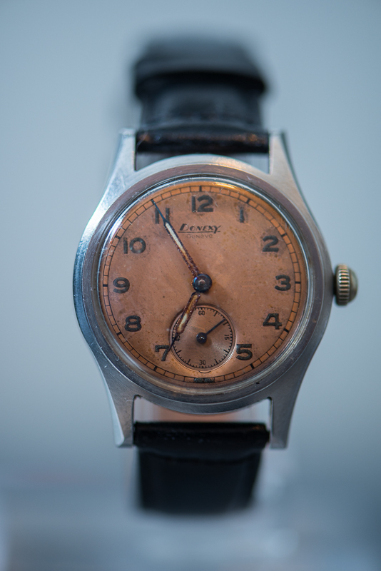 [SUJET OFFICIEL] : Les montres pour dames ❤ - Page 2 Pixttt10