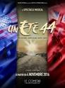 FICHE- UN ÉTÉ 44 12513610