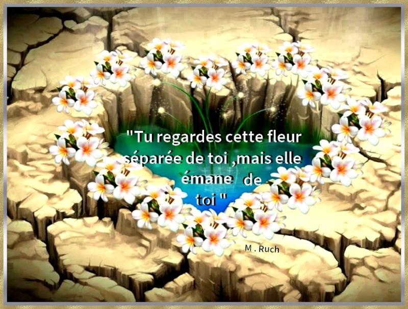 Envole-toi par-delà les mots - Page 6 Coeur_13