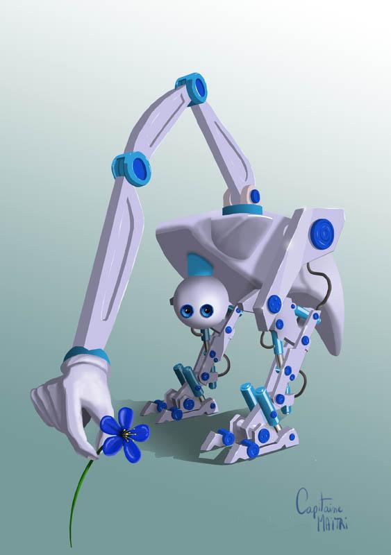 Les 3 illustrations du Capitaine Robot_12