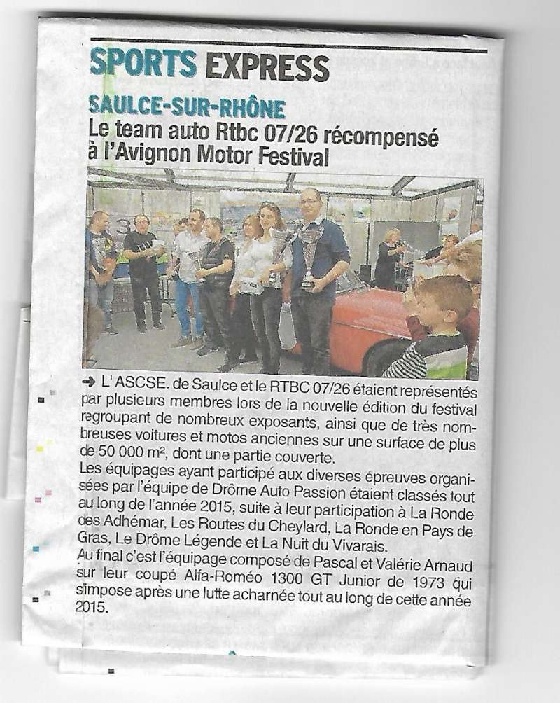 [84][25/26/27/03/2016]14e édition Avignon Motor Festival - Page 3 Dl_28_10
