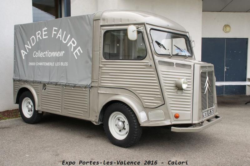 [26] 09 et 10/04/2016 - Bourse salon expo à Portes-les-Valen Dsc06694
