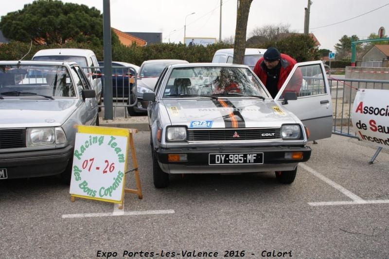 [26] 09 et 10/04/2016 - Bourse salon expo à Portes-les-Valen Dsc06710