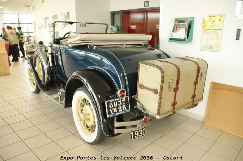 [26] 09 et 10/04/2016 - Bourse salon expo à Portes-les-Valen Dsc06723