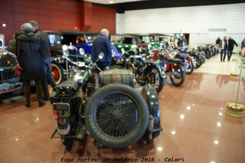 [26] 09 et 10/04/2016 - Bourse salon expo à Portes-les-Valen - Page 2 Dsc06766