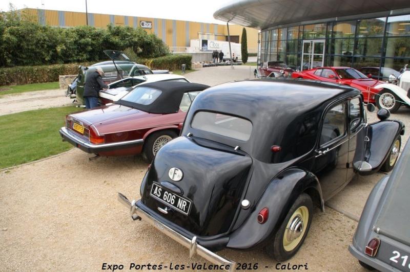 [26] 09 et 10/04/2016 - Bourse salon expo à Portes-les-Valen - Page 2 Dsc06769