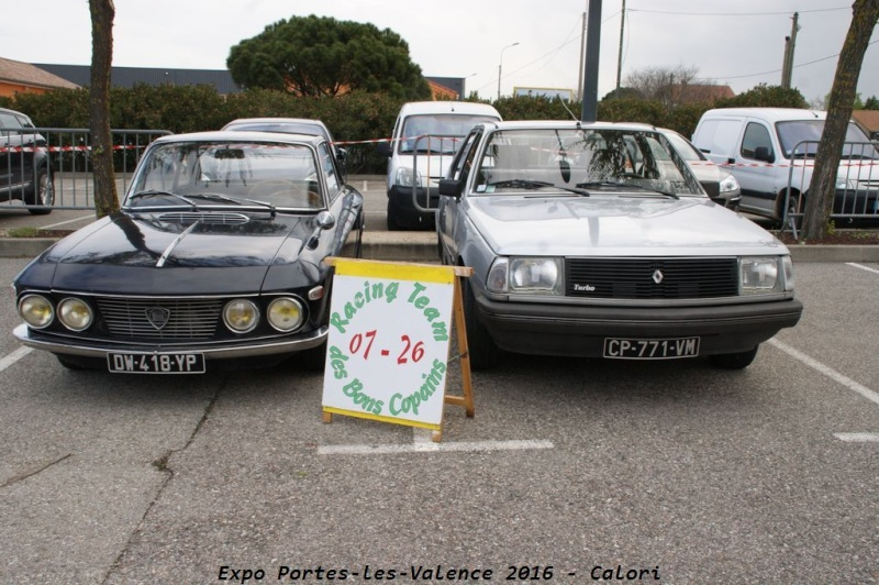 [26] 09 et 10/04/2016 - Bourse salon expo à Portes-les-Valen - Page 2 Dsc06776