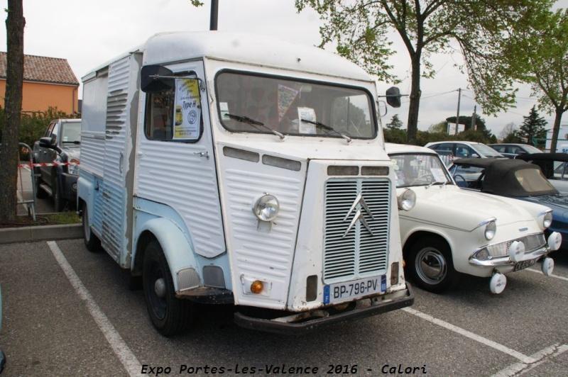 [26] 09 et 10/04/2016 - Bourse salon expo à Portes-les-Valen - Page 3 Dsc06822