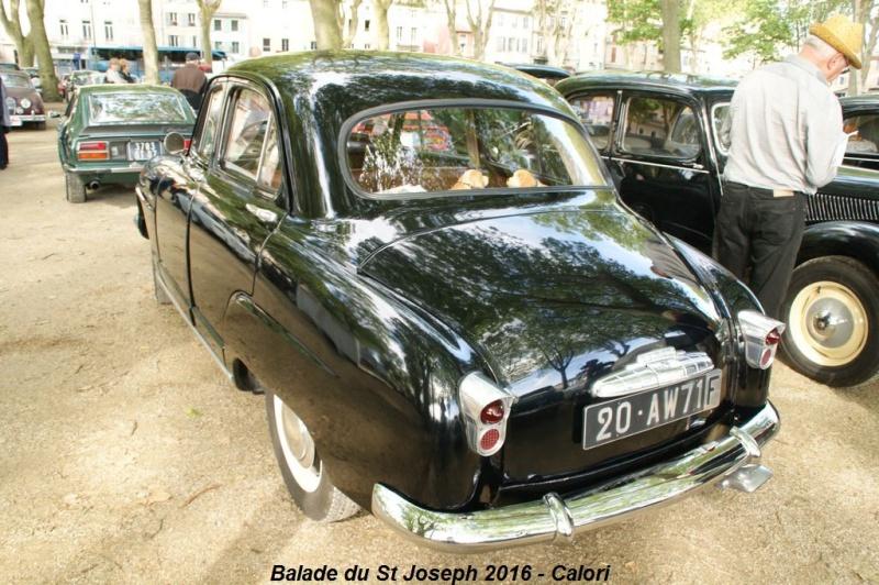 [07] 05/06/2016 - 16ème balade en St Joseph à Tournon - Page 3 Dsc09314