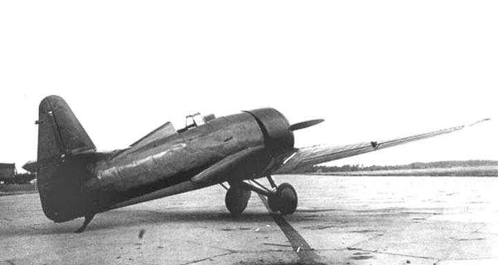 les avions prototypes 8077_i11