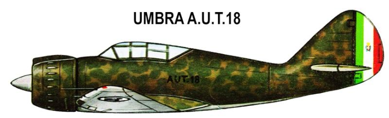 les avions prototypes 8077_u10