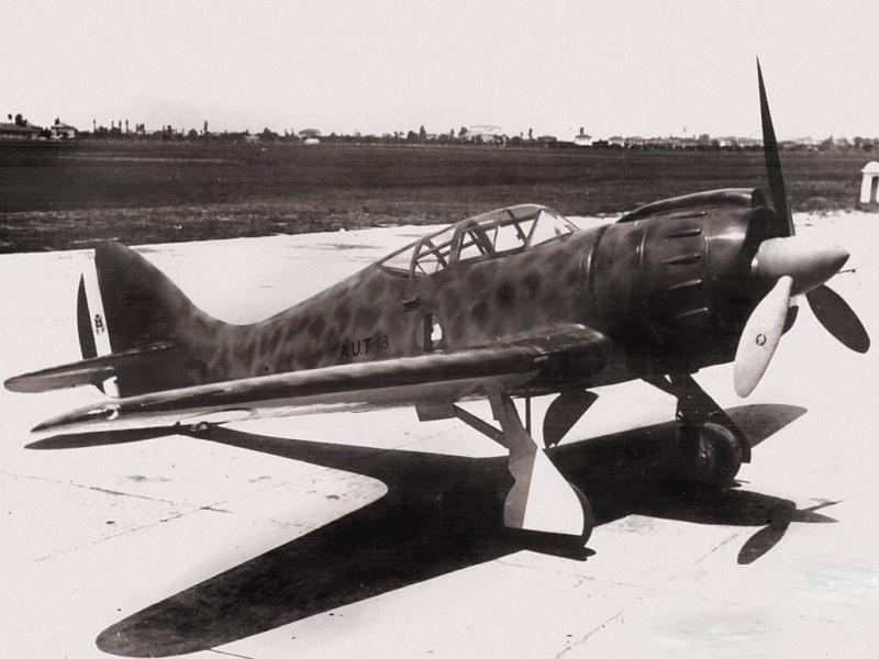 les avions prototypes 8077_u11