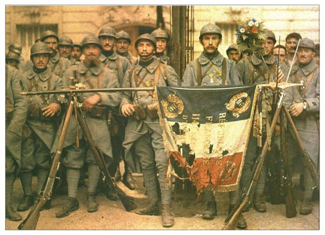 Les 100 ans de Verdun au son du rap 114_ri10