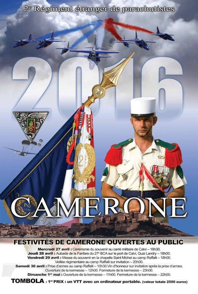 Camerone 2016 12931210